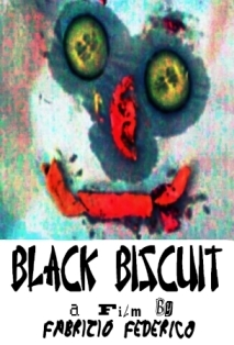 Black Biscuit (International Trailer)