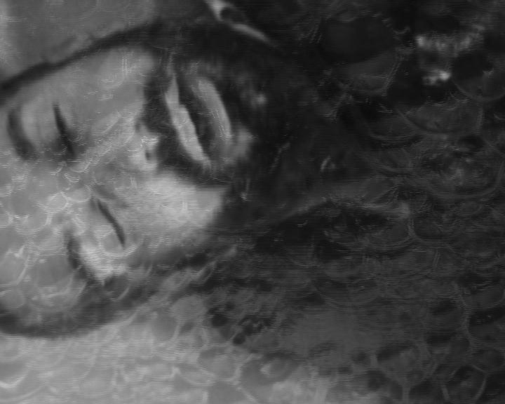Diluvi Privati. Film. by Andrea Vincenzi