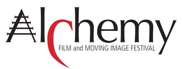 Alchemy Film & Moving Image Festival