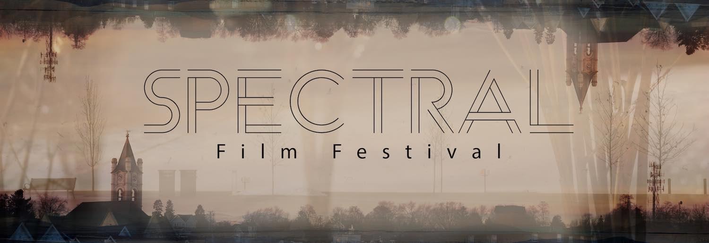 Spectral Film Festival