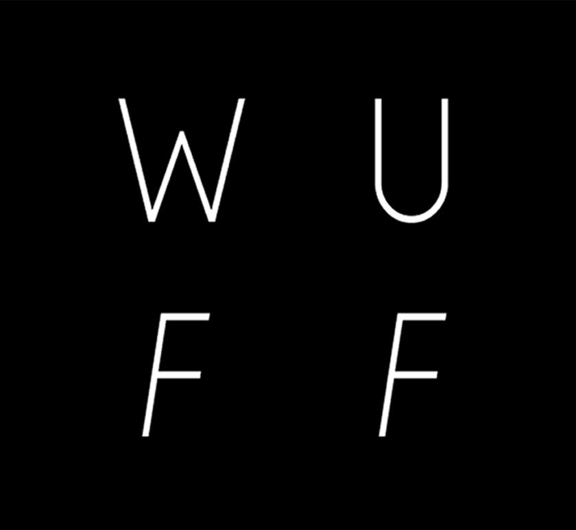 Winnipeg Underground FIlm Festival