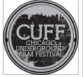 27th Chicago Underground Film Festival