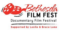 Bethesda Film Fest