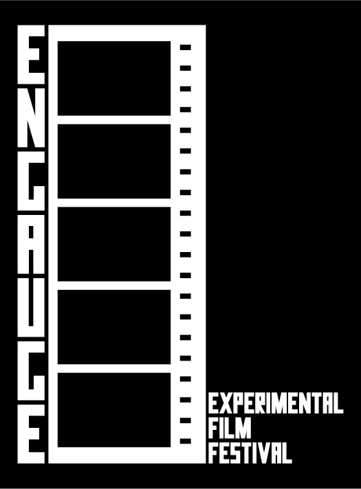 Engauge Experimental Film Festival
