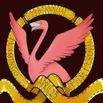 7th Annual Flamingo Film Festival