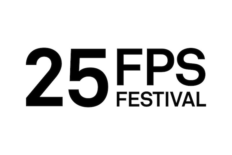 25 FPS Festival