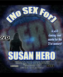 SUSAN HERO [with Public Performance Rights]